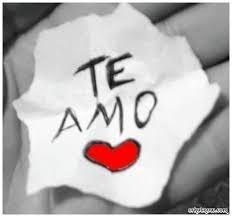 Como é que se diz eu te amo?